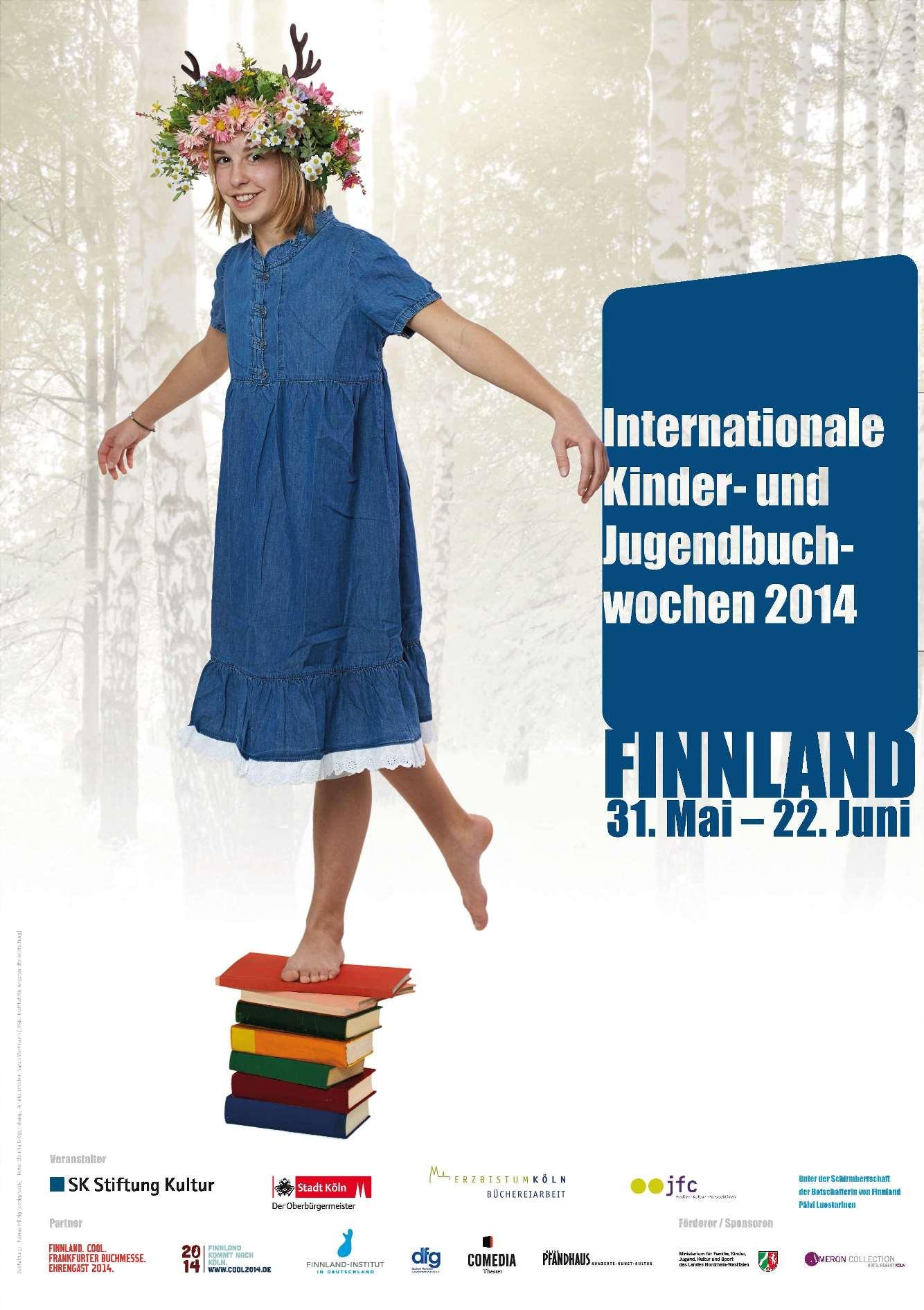 Plakat_Finnland_final_Kinder und Jugendbuchwochen_kleinere version